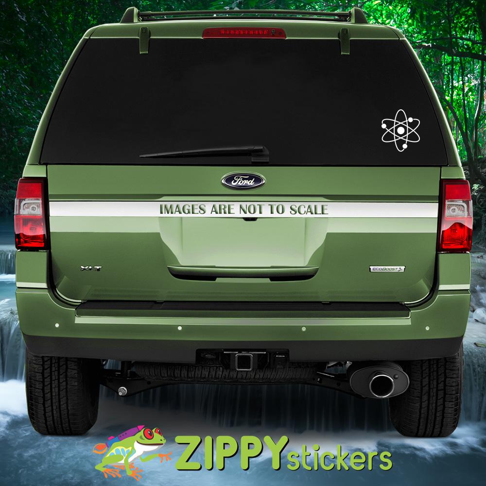 atom-suv-zippy-stickers