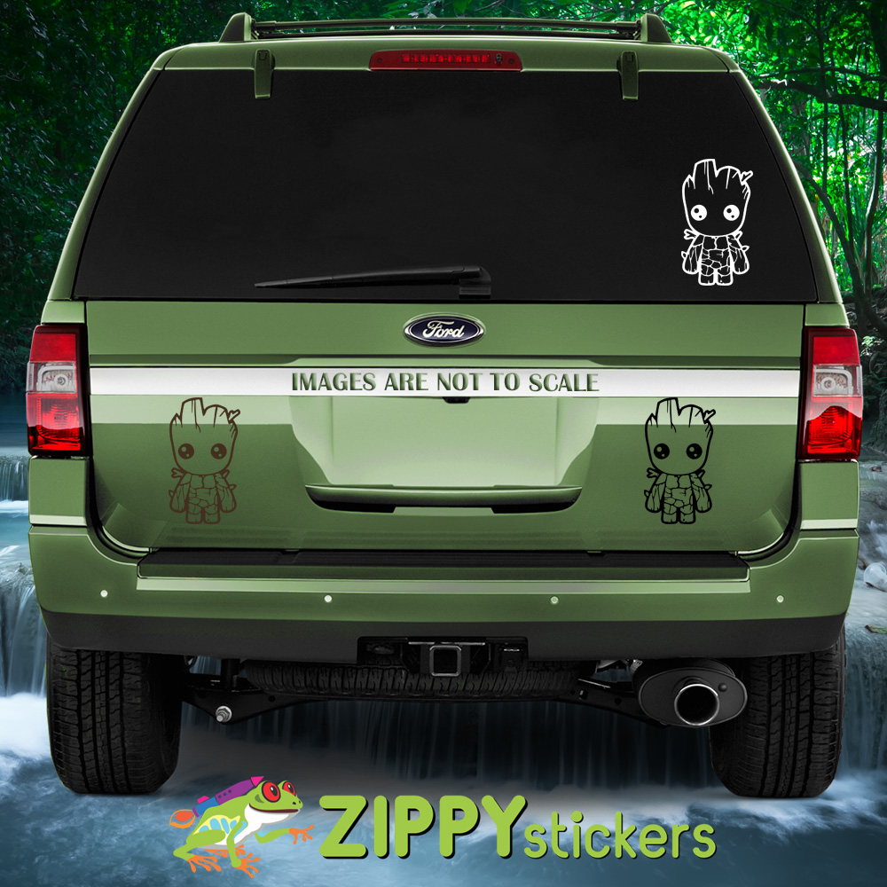 baby-groot-suv-zippy-stickers
