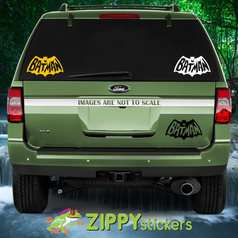 batman-retro-suv-zippy-stickers