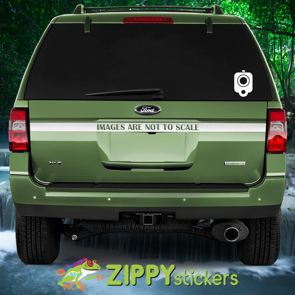 glockgunmuzzle-suv-zippy-stickers