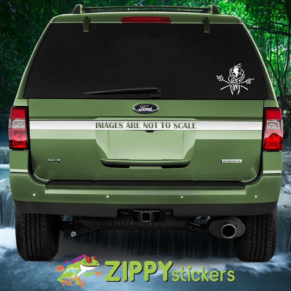 metallica-sticker-suv-zippy-stickers