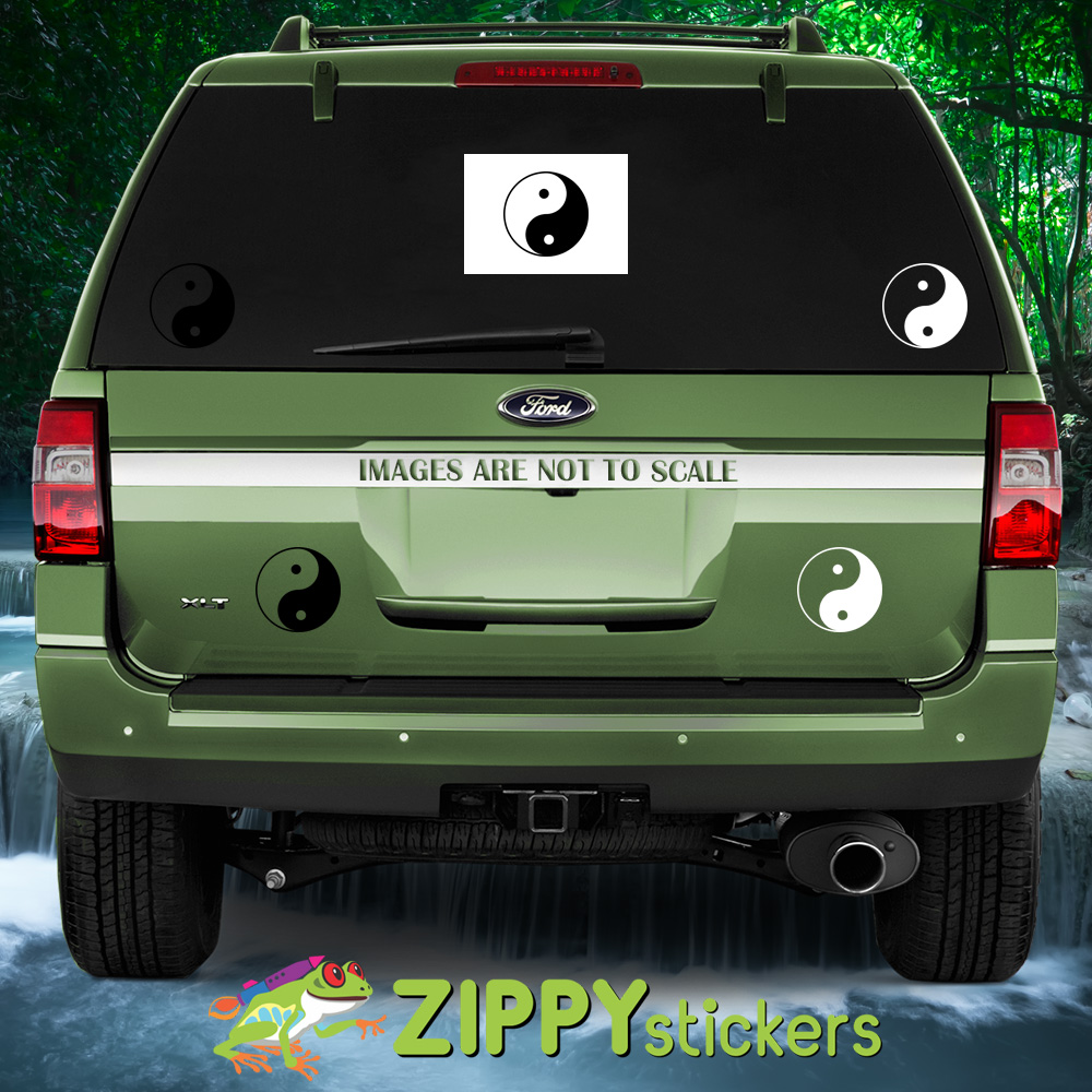 yinyang-suv-zippy-stickers