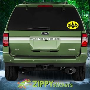 beerman-suv-zippy-stickers