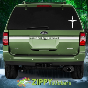 bulletguncross-suv-zippy-stickers