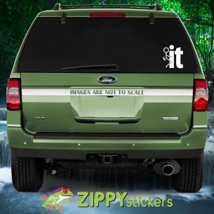 fuckit-suv-zippy-stickers