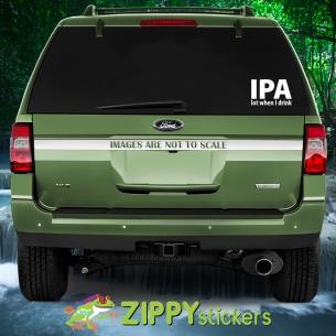 ipalot-suv-zippy-stickers